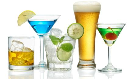 Liquor Licensing Queensland Australia
