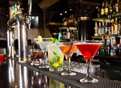 applying for liquor license queensland